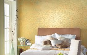 wall texture design bedroom design wall texture inspiration carolbaldwin