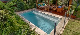 stainless steel swimming pools diamond spas residential indoor