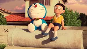 wallpaper doraemon the movie stand by me doraemon movie hd widescreen wallpaper 16 preview
