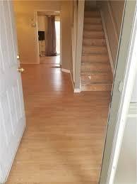 Laminate Flooring In Calgary 23 Abbeydale Villas Ne 2 Storey For Sale In Abbeydale Calgary