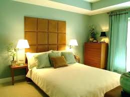 blue color schemes for bedrooms office color palettes office color palettes t office color palettes