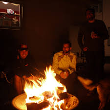 the world u0027s best photos of bikers and bonfire flickr hive mind