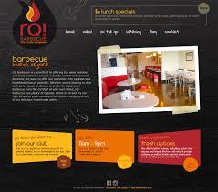 rq barbecue website