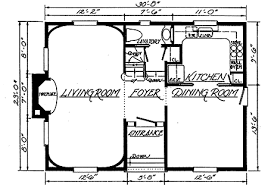 colonial home with in law suite 11610gc architectural designs