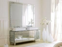 Vanity Bathroom Cabinets by Bathroom Cabinets Frameless Mirror Bathroom Vanity Bathroom