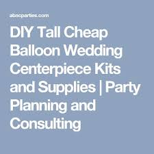 cheap balloons best 25 cheap balloons ideas on bbq gifts for