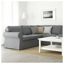 Grey Sectional Sofas Furniture Grey Sectional Fresh Chaise Cozy Gray Sectional