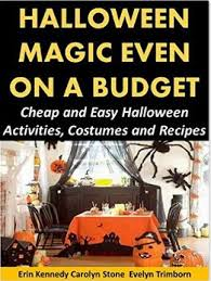 Halloween Entertaining - halloween entertaining eternal spiral books