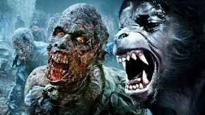 universal studios japan halloween horror nights universal u0027s halloween horror nights the walking dead and an