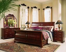 cherry wood bedroom set best home design ideas stylesyllabus us