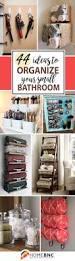 organizing ideas for bedrooms best 25 small bedroom organization ideas on pinterest