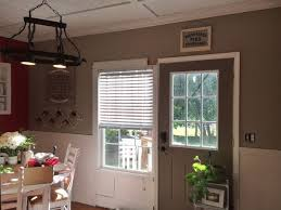 Wall Awning Diy 10 Corrugated Metal Awning Hometalk