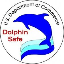 Seeking Dolphin Wto Ruling On Dolphin Safe Tuna Labeling Illustrates Supremacy Of