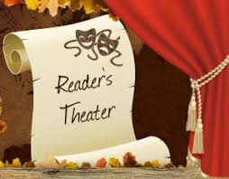 thanksgiving reader s theater the mayflower compact scholastic