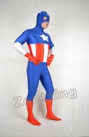x men wolverine lycra spandex sleeveless zentai suit superhero