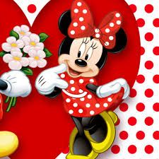 halloween mickey mouse background 30 minnie mouse photos minnie mouse wallpapers gautama blower