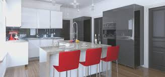 modern kitchen design toronto kitchen best kitchen designers toronto amazing home design
