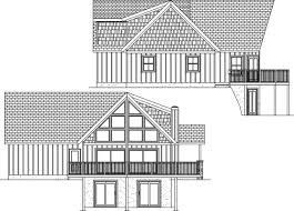 Timber Home Floor Plans by The Nantahala Floor Plan Timber Homes Logangate Homes