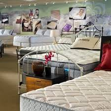 Bedroom Furniture Fort Myers Fl City Mattress Furniture Stores 14330 S Tamiami Trl Fort Myers
