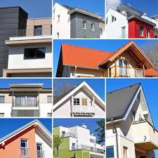 Haus Und Haus Immobilien Verwaltung Aktiva Immobilien Im Breisgau Gmbh