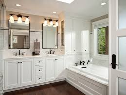 minneapolis mirrored bathroom vanity with sink traditional basket
