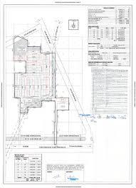 Royal Castle Floor Plan by Omaxe Royal Residency Properties In Ludhiana