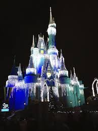 walt disney world christmas celebrations the unofficial guides