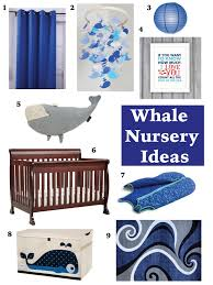 the 25 best whale themed nursery ideas on pinterest whale