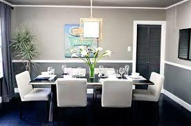 Jeff Lewis Kitchen Designs Download Interior Design Jeff Lewis Homecrack Com