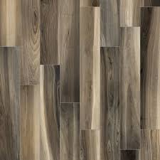 16 best amaya wood hd porcelain images on glass tiles
