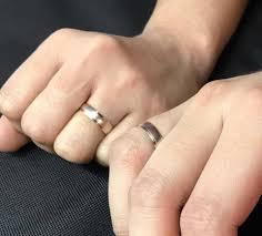 wedding ring manila helen jewelry shop wedding rings jewelry