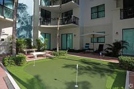 Beach House Park Worthing Worthing Place Rentals Delray Beach Fl Apartments Com