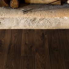 Dark Oak Laminate Flooring Elite Old White Oak Dark Ue1496 Laminate Flooring