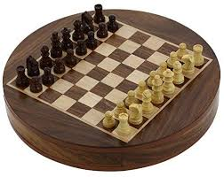 Chess Set Amazon Best 25 Wooden Chess Board Ideas On Pinterest Chess Boards