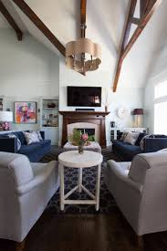 Modern Living Room Decorating Ideas 138 Best Living Rooms U0026 Family Rooms Images On Pinterest Living