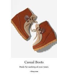 amazon black friday fashion code women u0027s shoes amazon com