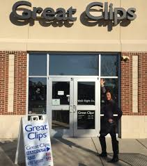 great clips hair salons 180 mill rd oaks pa phone number