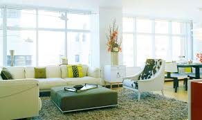 Vrooms Italian Living Room Design - Italian living room design