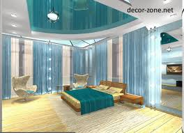 False Ceiling Designs For Bedroom  Ideas - Fall ceiling designs for bedrooms