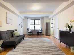 Top 31 1 Bedroom Apartments For Rent In Buffalo Ny by Gramercy Real Estate Gramercy New York Homes For Sale Zillow