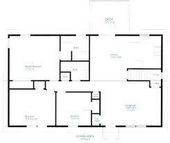 easy house plans easy floor plans custom define floor plan with awesome house designs