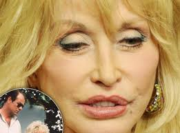 dolly parton u0027s sizzling 6 year affair comes back to haunt her