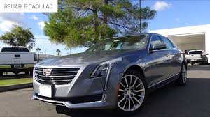 gmc sedan cadillac ats v sedan at reliable cadillac roseville