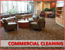 upholstery cleaning fort worth pro cleaning solutions fort worth carpet cleaning