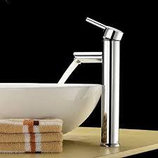 Contemporary Faucets Bathroom by Contemporary Bathroom Faucets Amazon Com