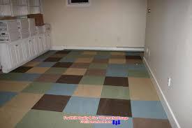 rubber flooring for basements fascinating floor tiles bathrooms