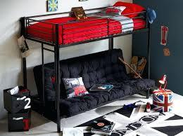 decoration londres chambre a chaque ado sa dacco de chambre daccoration deco pour