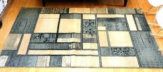 Square Outdoor Rug New 10 10 Square Outdoor Rug Wonderful Square Area Rug 8 Square