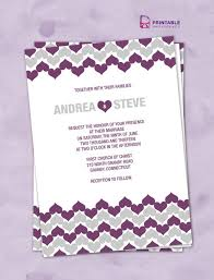 designs wedding invitation templates word together with wedding