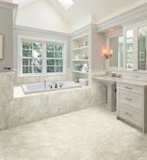 bathroom tile ideas traditional splendid classic bathroom tiles ideas method other metro